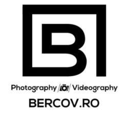 Bercov
