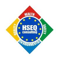 HSEQ Consulting - Servicii SSM si ISU
